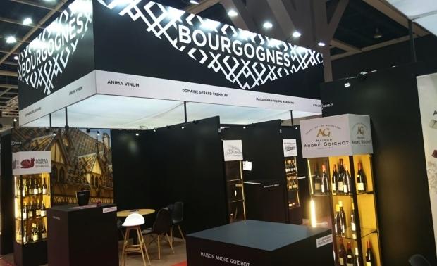 2016-04-HongKong-vinexpo-stand-8.jpg