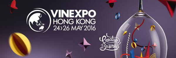 2016-05-HongKong-affiche-vinexpo-plat