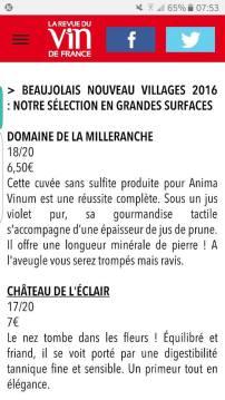 rvf-milleranche-bj-nouveau-2016